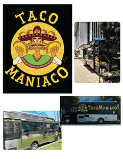 4-TacoManiaco-FoodTruck-Logo.jpg