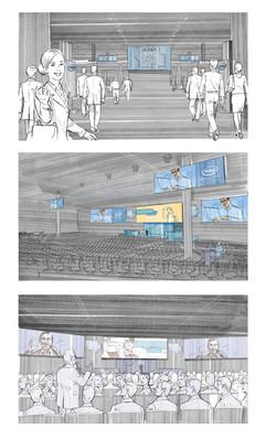 19-Eaton-Storyboard.jpg