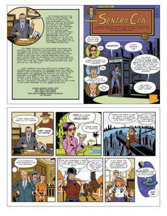 13-ChaimAaronLevin-Comic.jpg