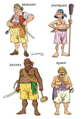 35-Zagadon-CharacterStudy5.jpg