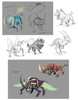 30-FantasyCreatures-Study5.jpg