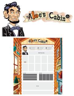 22-AbeCabin-Logo-Website.jpg