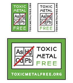 37-ToxicMetalFree_Logo.jpg