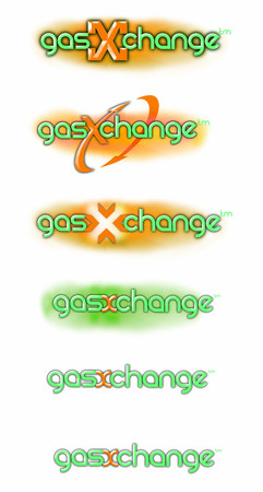 38-GasXLogo.jpg