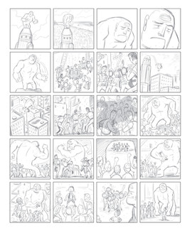 17-AmericanGolem-Storyboard1.jpg