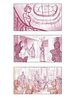 11-Sursock-Commercial-Storyboard-2.jpg