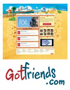 21-GotFriends-Logo-Website.jpg