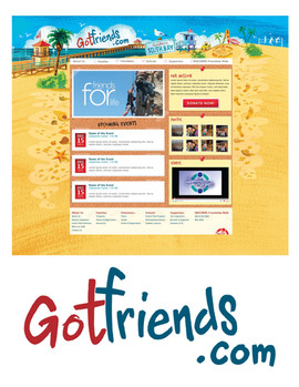 21-GotFriends-Logo-Website.jpg