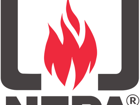 What is the NFPA 780?