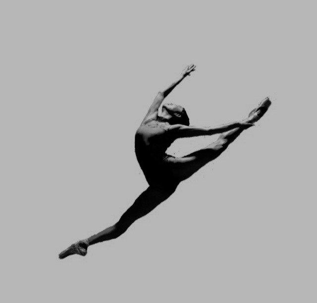 プロのバレエダンサーを目指す方向けパーソナルトレーニング