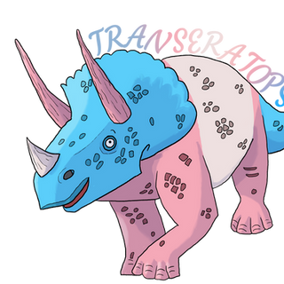 Transeratops