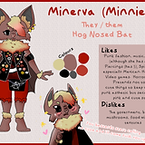 minnie character sheet.png