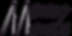 Memomente Taller de memoria logo