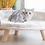 Thumbnail: 猫用ベッド マットレスタイプ