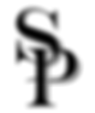 sidney paul logo.png