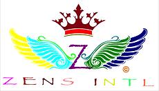 zen color-white.png