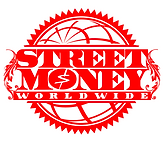 STREET MONEY white-red.png