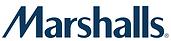 marshalls logo.svg.png