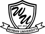WU logo.png