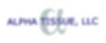 alpha tissue logo.png