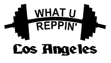 los angeles.png