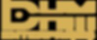 DHM Enterprises logo - gold 5in.png