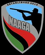 NAAGA logo_Original size.png