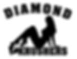 2018 diamond krushers sample.png