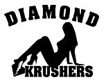 2018 diamond krushers sample.png