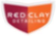 Red Clay Detailing Logo no gray.png