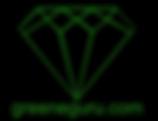 greenguru.com