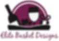 elite basket designs logo.png