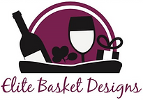 elite basket designs logo.png