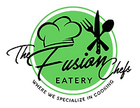Fusion Chefs logo.png