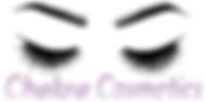 chakra cosmetics.png