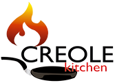 Creole Kitchen Logo.png