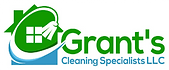 grants cleaning specialist.png