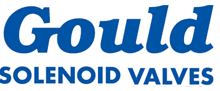 gould-logo_03.png