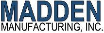 madden-logo-214x69