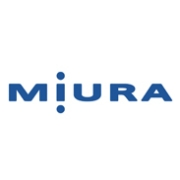 miura-squarelogo-1447677072115.png