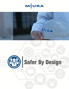 Miura Safer Image.png