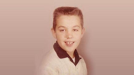 portrait - age 12.jpg