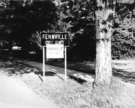 Jordanville sign  CLEAN.jpg