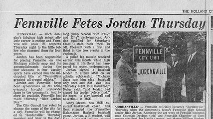 slide - Jordanville BEST.jpg