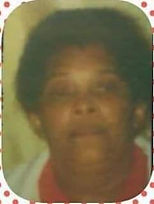 photo - grandma.jpg