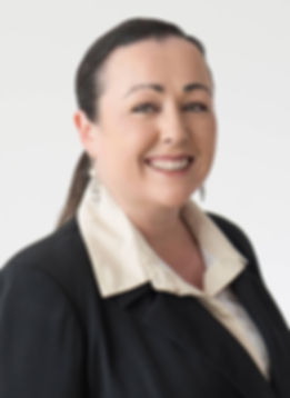 Penny Owen Real Estate Melbourne Property Adivsor