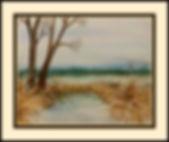 Landscape#2.jpg
