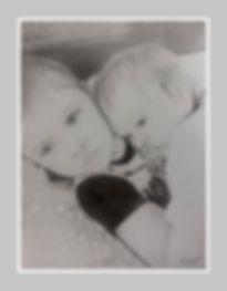 Bro & Sis 1.jpg