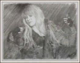 Stevie Nickss.jpg
