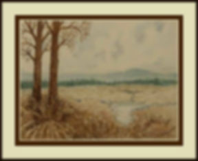 Landscap#1.jpg